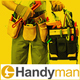 MyHandyman - Dynamic Handyman Management Syestem and Directory Script