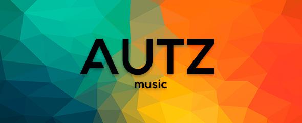 Autz banner ps3