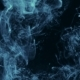Couds Smoke Abstract - VideoHive Item for Sale