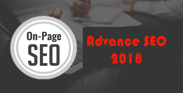 Advance SE0 2018 For Adobe Muse - CodeCanyon Item for Sale