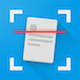 ScanPlus - iOS PDF Document Scanner App