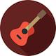 Happy Ukulele Whistle - AudioJungle Item for Sale