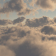 Morphing Clouds - VideoHive Item for Sale