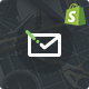 Lil Commerce - Shopify Email Notification Templates Nulled