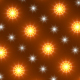 Lights Warm Background - VideoHive Item for Sale