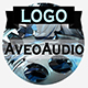 Ambient Logo - AudioJungle Item for Sale