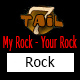 My Rock Your Rock