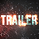 Ultimate Trailer - VideoHive Item for Sale