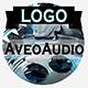 Intro Logo Music