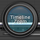 TimeZoom 3ds Max script - 3DOcean Item for Sale