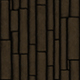 Wooden planks 2 tile - 3DOcean Item for Sale