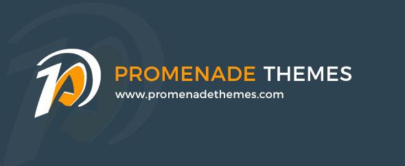 Promenade themes tf