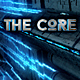 The Core - Cinematic Sci-Fi Logo Reveal - VideoHive Item for Sale