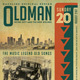 Vintage Flyer/Poster Vol.5 - GraphicRiver Item for Sale