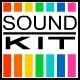 Upbeat Fashion Corporate Funk - AudioJungle Item for Sale