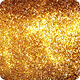 Golden Energy Particles Background - Horizontal - VideoHive Item for Sale