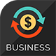 Business_Corporate & Business Muse Template Nulled