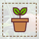 Garden Expert || Garden and Landscaping Responsive HTML5 Template Nulled