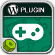 CTL Arcade - Wordpress Plugin - CodeCanyon Item for Sale