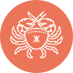 Crab & Spice | Restaurant and Cafe WP Theme Nulled