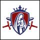 Ave Maria Logo Template