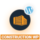 Build-Plus Construction | Building Construction WP Nulled