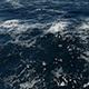 Ocean Waves 4K Loop - VideoHive Item for Sale