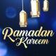 Ramadan Kareem Backgrounds - VideoHive Item for Sale