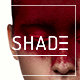 Shade - An Alluring Photography Theme Nulled