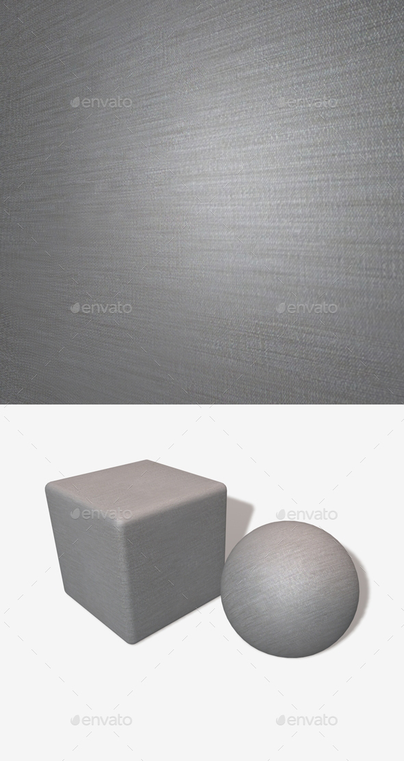 Grey Rough Wallpaper Texture - 3DOcean Item for Sale