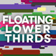 Floating Lower Thirds - VideoHive Item for Sale