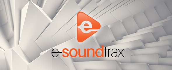 E soundtrax main