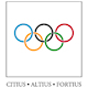 Olympic Games - AudioJungle Item for Sale