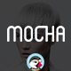 JMS Mocha - Creative Multipurpose Prestashop Theme Nulled