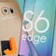 Edge 6 App Presentation - VideoHive Item for Sale