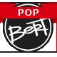 Summer Pop - AudioJungle Item for Sale