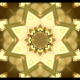 Ramadan Backgrounds Pack - VideoHive Item for Sale