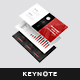 Company Presentation - GraphicRiver Item for Sale