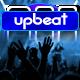 Upbeat Indie Blues