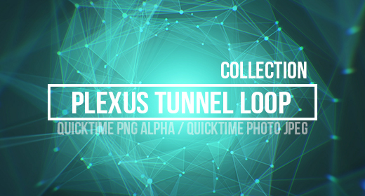 plexus tunnel