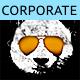 Soft Corporate