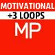 Motivational Positive