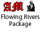 Flowing Rivers Package