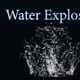 Water Explosion 2 - VideoHive Item for Sale