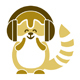 Motivational Aspiring Corporate - AudioJungle Item for Sale