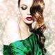 Sparkle Photoshop Action - GraphicRiver Item for Sale