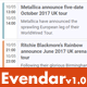 Evendar - Event Calendar/Picker
