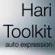 Hari Toolkit v1.0