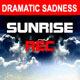 Dramatic Sadness Pack - AudioJungle Item for Sale