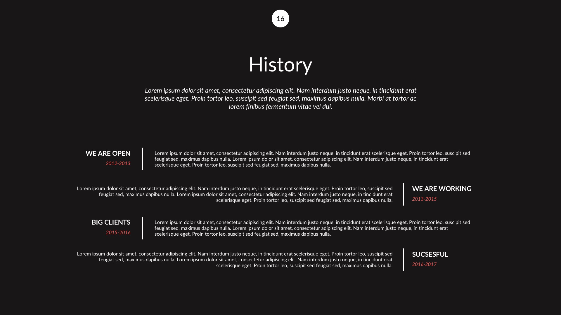 black history powerpoint templates